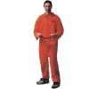 Orange Jumpsuit  Adult